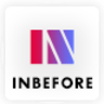 InBefore - News Aggregator with Search Engine