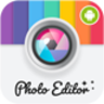 Photo Editor - All In One Photo Editing App With Admob Ads